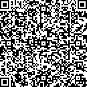 QR Code für Visitenkarte